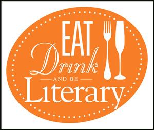 Eat Drink logo 72dpi.keyline