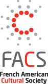 FACS_logo_final_050712