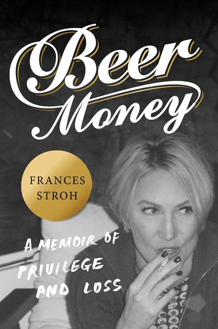 Beer Money Final jacket.low